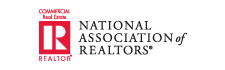 NAR (National Association of REALTORS) Commercial